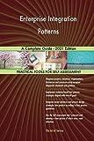 Enterprise Integration Patterns A Complete Guide