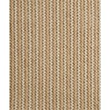 Shade Cloth, 12'W x 10'L, 70% Shade Density Tan By Tabletop King