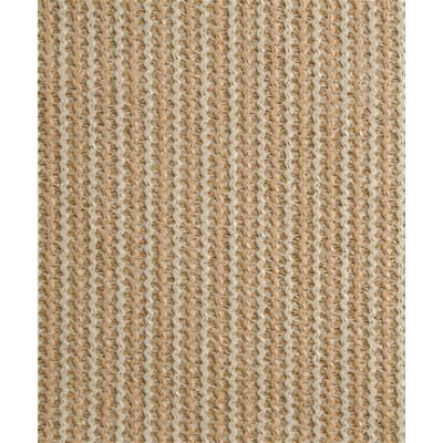 Shade Cloth, 12'W x 10'L, 70% Shade Density Tan By Tabletop King by tabletop king