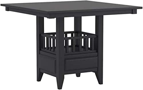 Jaden Square Counter Height Table