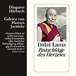 Ratschläge des Herzens | Dalai Lama