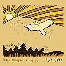 North Mountain Rambling