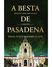 A Besta de Pasadena