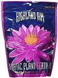 Best Winchester Lawn Fertilizers - Winchester Gardens 36 Count Highland Rim Aquatic Fertilizer Review
