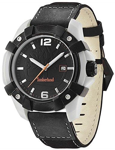 Timberland chocorua 13326JPGYB-02B Mens quartz watch