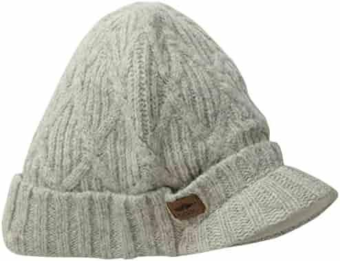 21ca7ebc29c Shopping Coal - Skullies   Beanies - Hats   Caps - Accessories - Men ...
