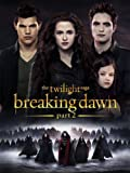 #10: The Twilight Saga: Breaking Dawn Part 2