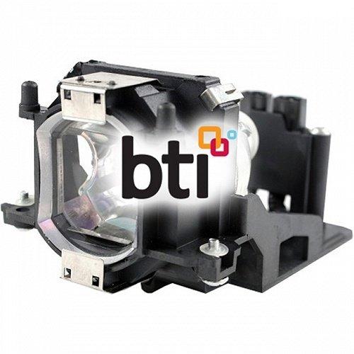 BTI - Projector lamp - HS - 165 Watt - 2000 hour(s) - for Sony Cineza VPL HS50, VPL-HS60 B00EJFF6MY