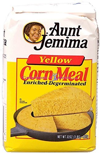 aunt-jemima-yellow-corn-meal-2lb-pack-of-2-4lbs-total