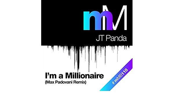 in millionaire jt panda мр3