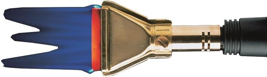Campingaz Flachbenner XP 1650 2000026866 passend f/ür Campingaz L/ötlampen
