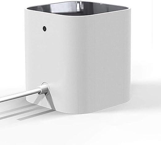 WWJQ Lavadora, Mini PortáTil De Ultrasonidos Ropa USB Lavadora ...