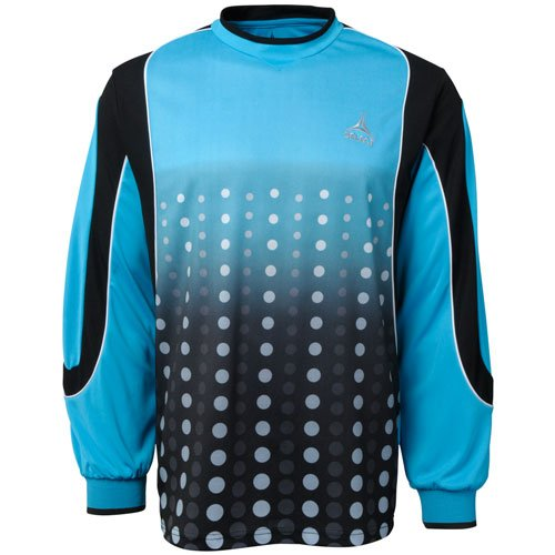 Select Sport America Copenhagen GK Jersey