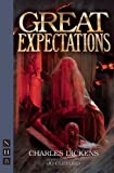 Great Expectations, Charles Dickens, 1848420676