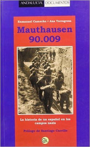 """Résultat de recherche d'images pour """"mauthausen 90009"""""""