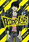 Blood Lad, tome 1 par Kodama