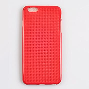sports shoes 4476d c9bc0 DFIFAN[Diy Cross Stitch ][Dot View] Phone Case Iphone 6 Perfect ...