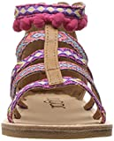 Sugar Kids' Funnelcake Slip-on