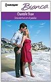 Una Aventura en el Paraiso, Chantelle Shaw, 0373517440