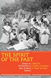 The Spirit of the Past, , 0864736541