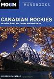 Canadian Rockies, Andrew Hempstead, 1566918367