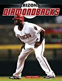 Arizona Diamondbacks, Rob Tricchinelli, 1617140341