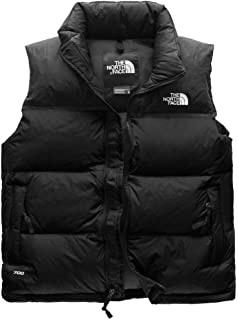 d33b20f993 Amazon.com: The North Face 1996 Retro Nuptse Jacket - Women's ...