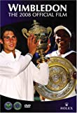 2008 Wimbledon Official Film