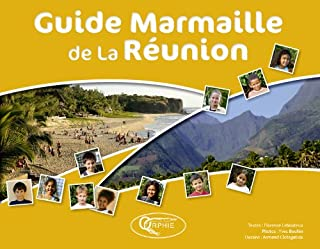 Guide marmaille de la Réunion
