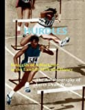 img - for Hurdles Struggles of a Blackman in the Land of Milk and Honey: Hurdles book / textbook / text book