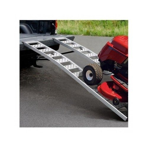 Truck-Loading-Portable-Lightweight-Ramps-Set-1-500-Lb-Total