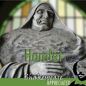 Hamlet Hörspiel