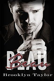 Beau by [Taylor, Brooklyn]