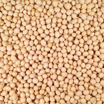 bulk coffee beans 25 - 3