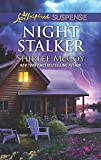 Night Stalker (FBI: Special Crimes Unit) by  Shirlee McCoy in stock, buy online here
