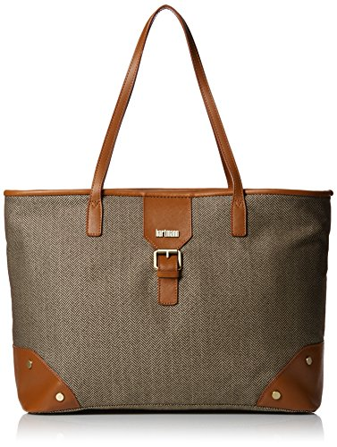 hartmann-herringbone-luxe-softside-shoulder-bag-terracotta-herringbone-one-size