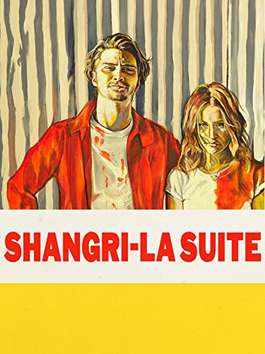 shangri-la-suite