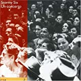 In Concerto by Stormy Six