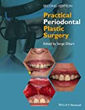 img - for Practical Periodontal Plastic Surgery book / textbook / text book
