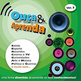 Amazon.com: Woody Allen: Turma Ouça e Aprenda: MP3 Downloads