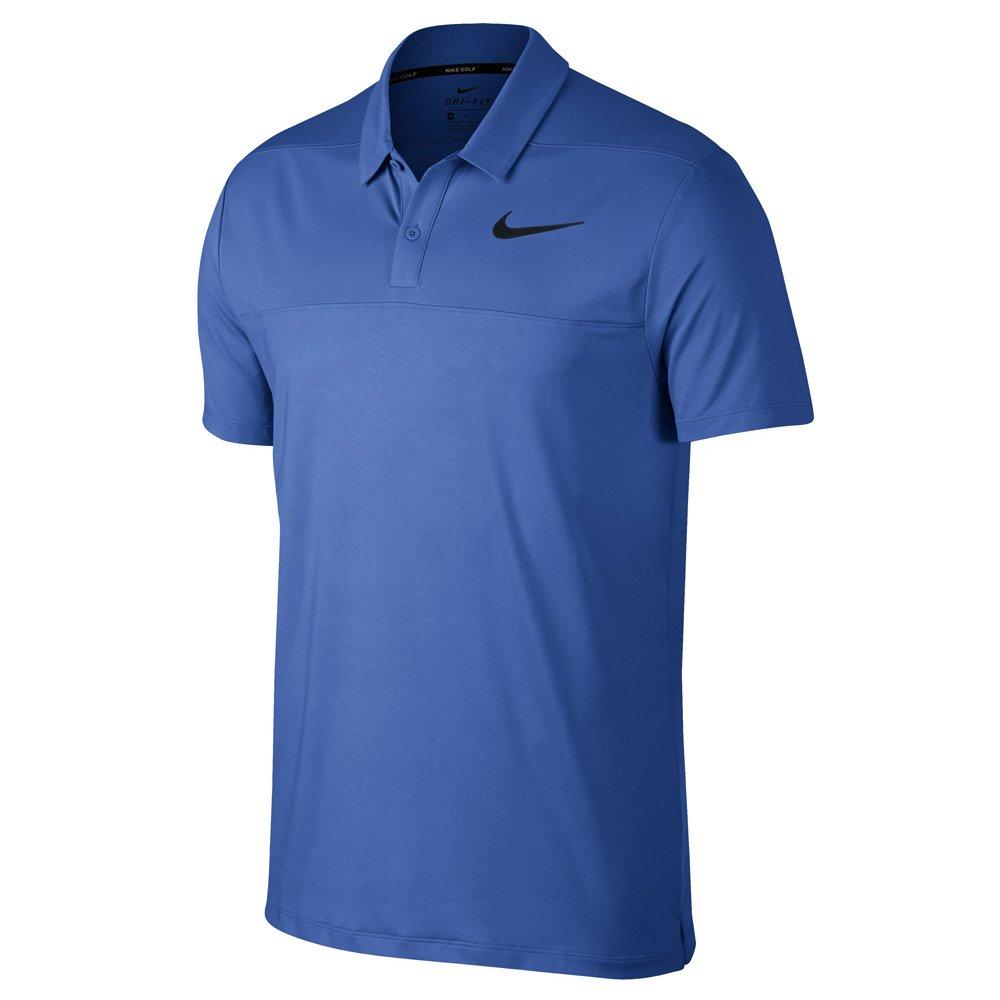 Nike Herren Air Air Air Jordan 4 Retro Fitnessschuhe Blau d98c84