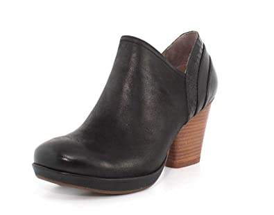 Womens Marcia Boot