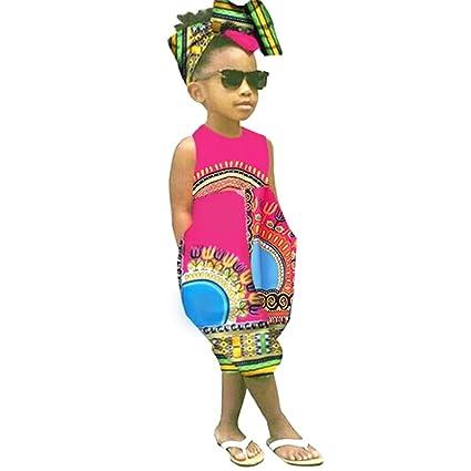 Bibao - Conjunto de Traje de baño con Diadema para bebé, diseño de ...