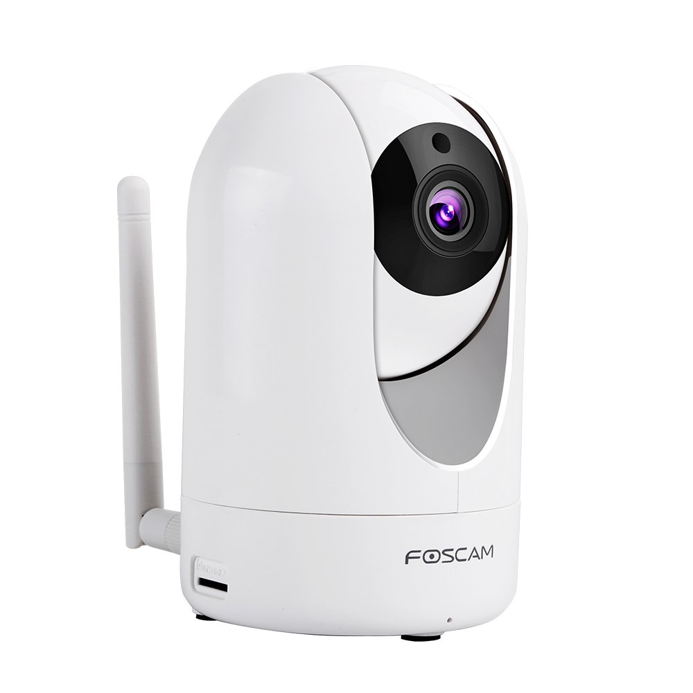 5 Best Wireless Home Security Camera System That Works