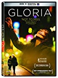 Gloria [DVD + Digital]