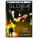 Gloria [DVD + Digital]