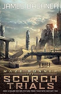 Maze Runner Ebook Mobi