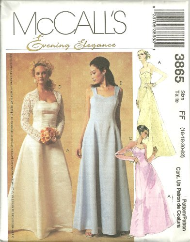 Happy days buys on marketplace pulse for Lace wedding dress patterns to sew