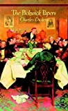 The Pickwick Papers (Classics)
