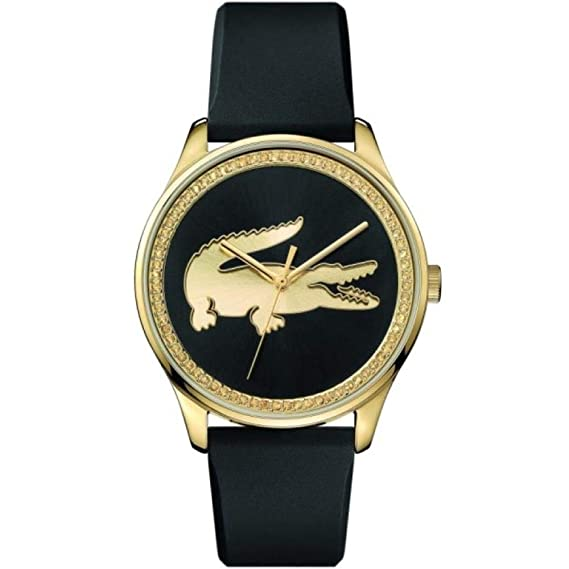 Reloj Lacoste para Mujer 2000961